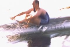 rowing-for-gold-1997