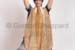 anita-gupta-yoga-teacher-2003