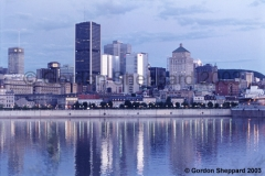montreal-dawn-2003